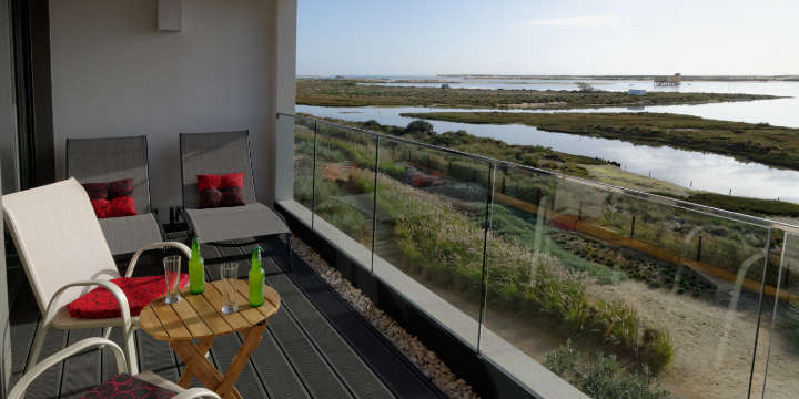 pt-Algarve-dmvAZ-Flor_de_Sal-apartment_T2-for_rent