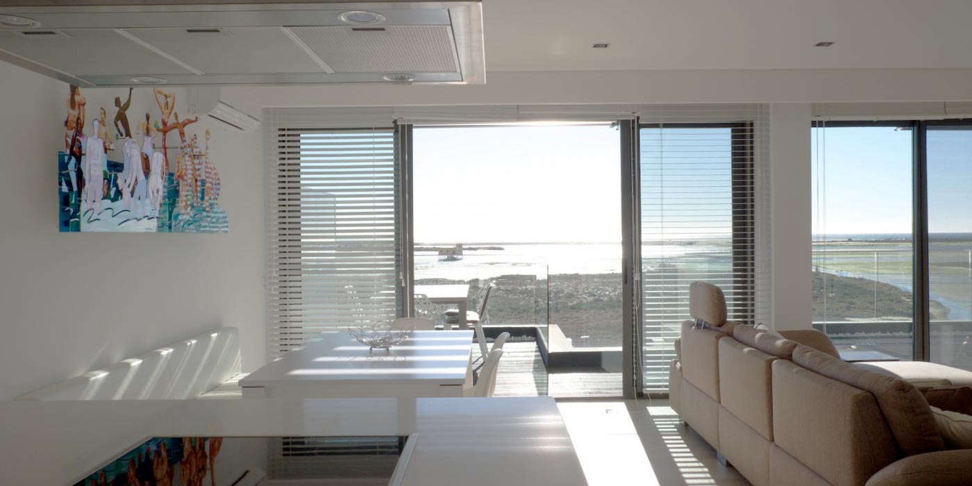 pt-Algarve-dmvBC-Del_Mar_Village_BC-penthouse_T2-for_rent
