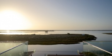 pt-Algarve-dmvBD-Del_Mar_Village_BD-penthouse_T2-for_rent