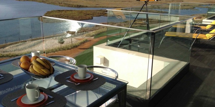 pt-Algarve-dmvBE-Del_Mar_Village_BE-penthouse_T2-for_rent
