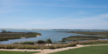 pt-Algarve-dmvL-Del_Mar_Village_Andorinha-apartment_T1-for_rent